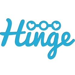 Hinge Logo_250x250
