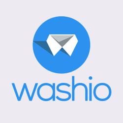 Washio_250x250